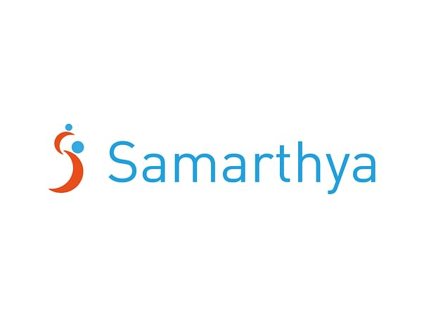 Support For Migrant Community During The COVID Crisis   Samarthya