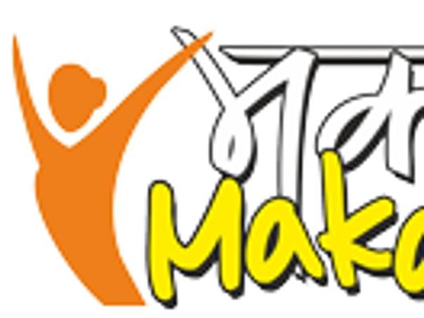 Mahila Kisan Adhikaar Manch (MAKAAM), Chhattisgarh