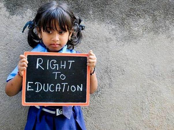 Youth India Education Group