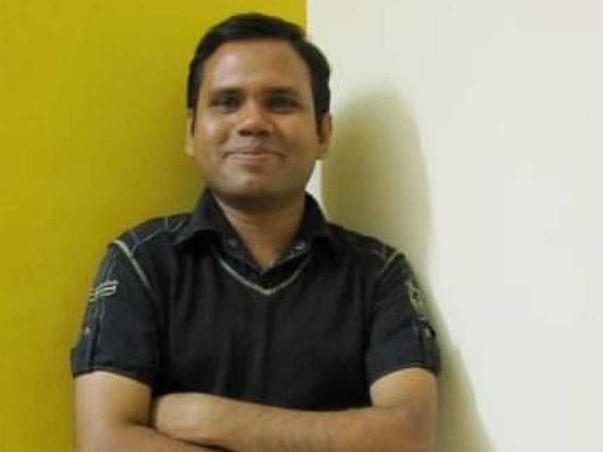 In Memorial Of Devabrata Ray (Debu), Support For His Family