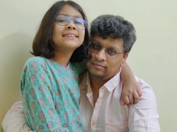 Help Mishika to assist Covid-19 patients
