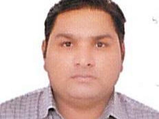A Tribute to Naveen Kumar
