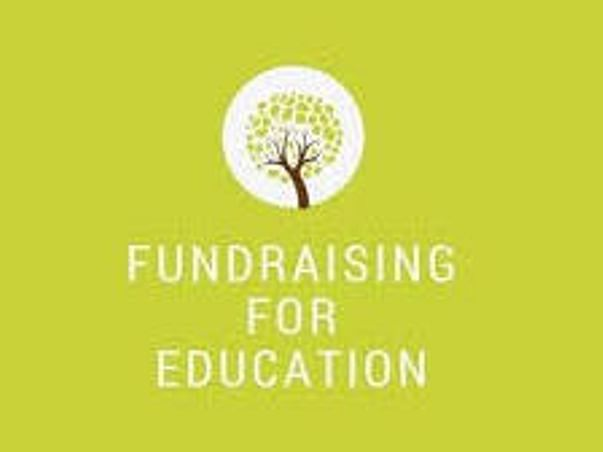 Educational Fundraising