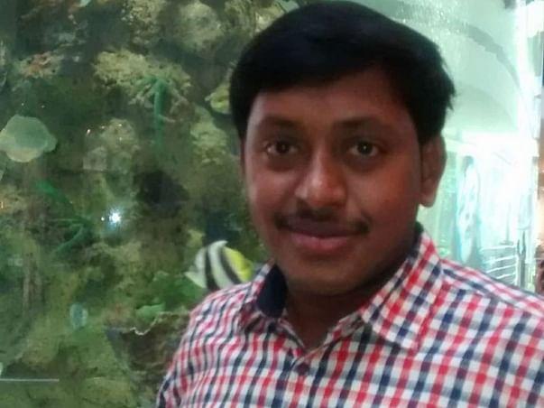 Support Venkata Krishna Sure Family