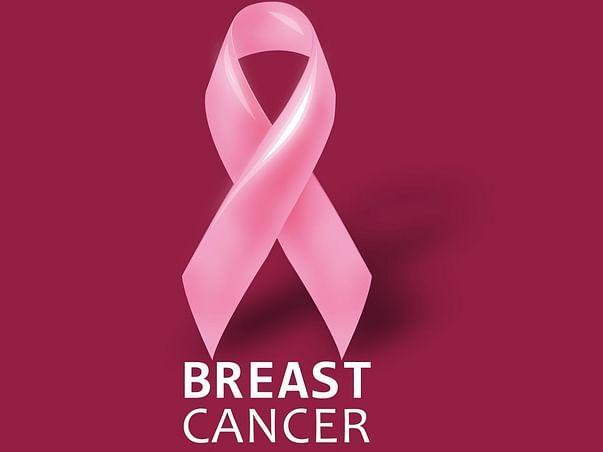 Help ZainabBen fight Breast Cancer!