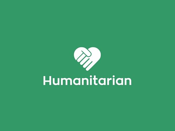 #NO MORE HUNGER  ANNADHANAM MUGHAM