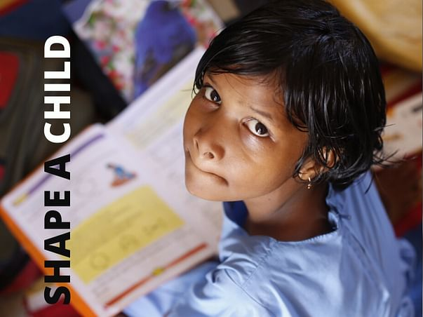 Help them with education continuity during the pandemic