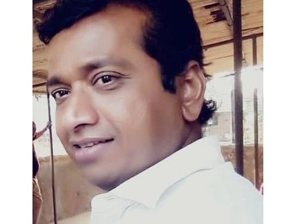 Fund Raiser : In Memory Of Swapnil Sakpal, Support For His Family