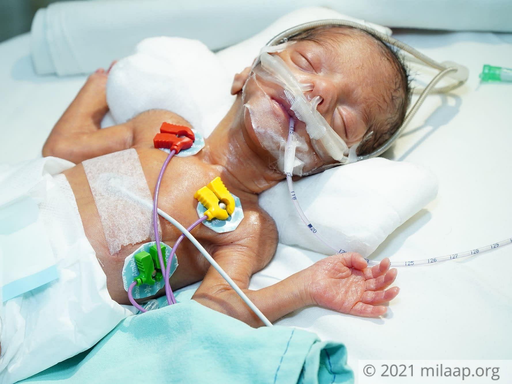 Baby of shahina 14.05 26 nujiui 1621317071.jpg njzueg 1621425430