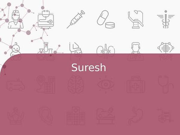 Suresh
