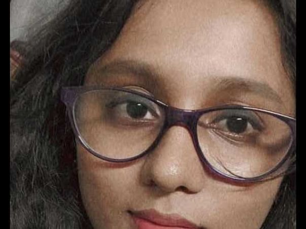 Help Swathi To Fight With Brain Aneurysm