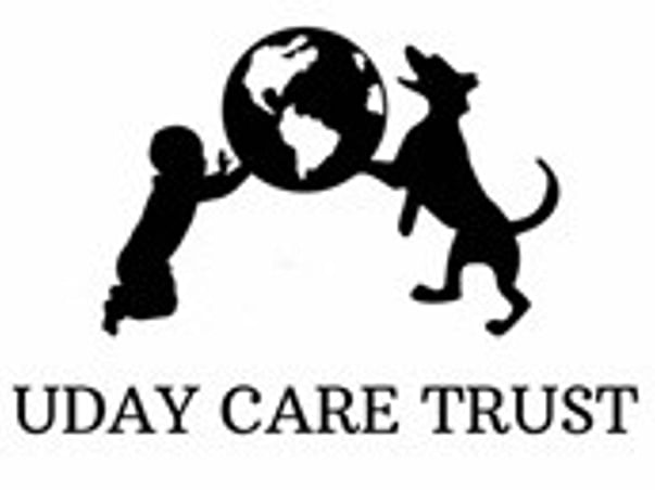 Support Uday Care Trust to help who has lost their Sole Bread-Winners