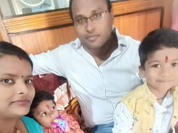 Help Prema's Family