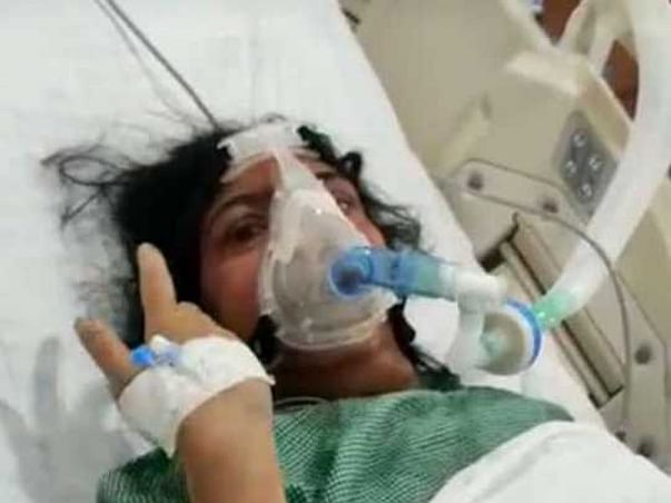 Help Aradhana To Recover From Coma