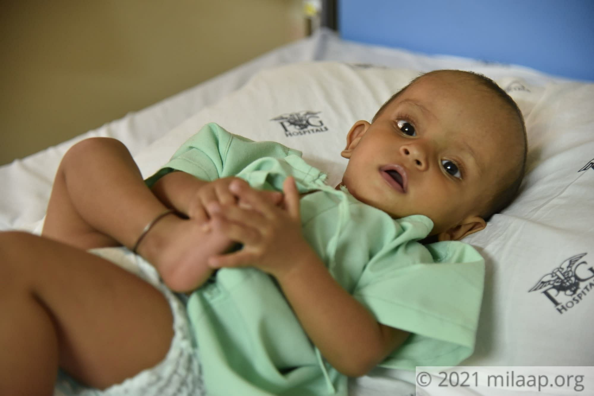 Thahani   psh hospital   coimbatore 2 v1g0tr 1621522494