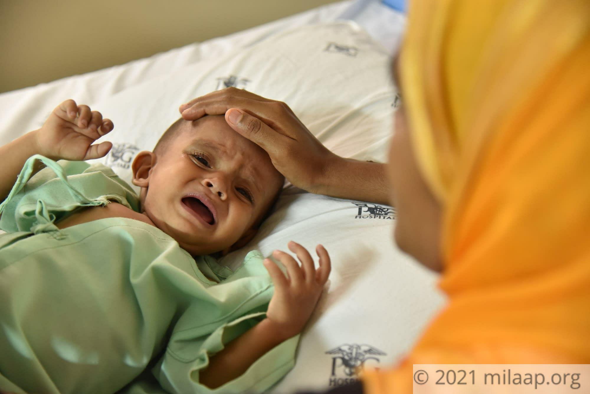 Thahani   psh hospital   coimbatore 13 qphaj7 1621522510
