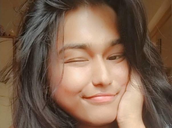 Help My Daughter Vishakha To Fight Gender Dysphoria