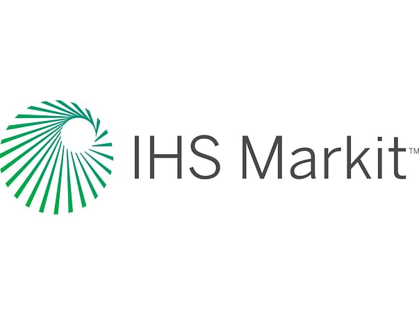 We're Raising Rs.1Cr To Help The Families Of IHS Markit Colleagues