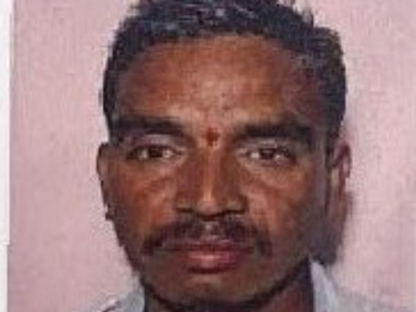 Srinivas Reddy Needs Ur Urgent Support