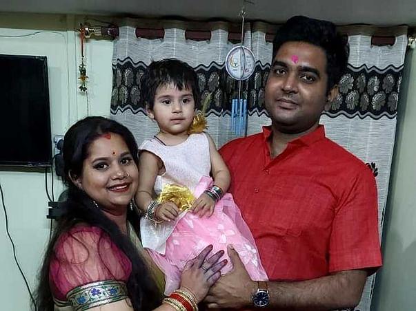 Ankur Shrivastva Memorial Fund