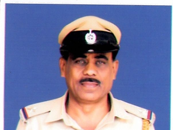 Support Rangappa Recover From Fournier Gangrene
