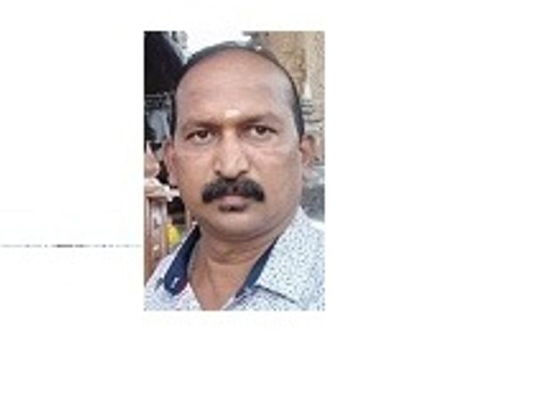 Support Selvan Recover From Covid