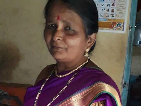 Support For Bhargav Ram's Treatment & Vasanthi's Hospital Bills
