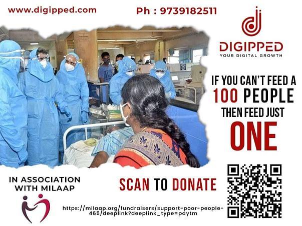 Help For Poor People