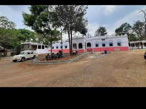 Support Me To Re-Establish BGML Hospital In KGF Kolar