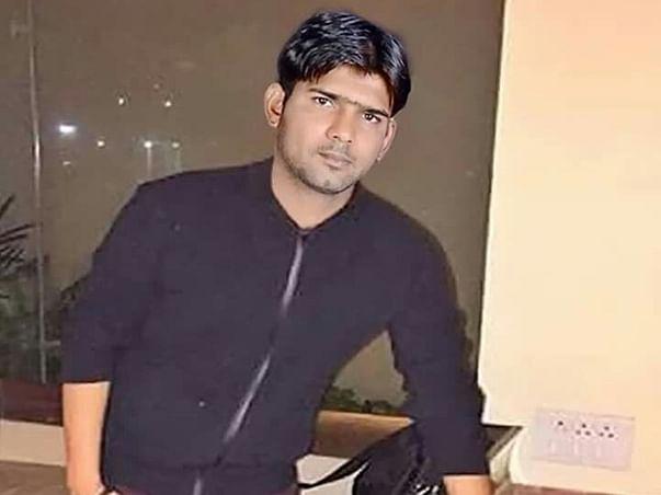 For our dear friend fazle ahmad