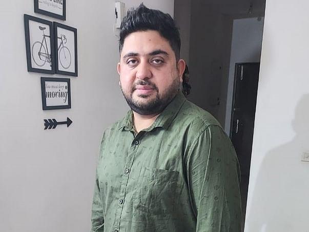 Abhishek Kapoor's Memorial Fundraiser