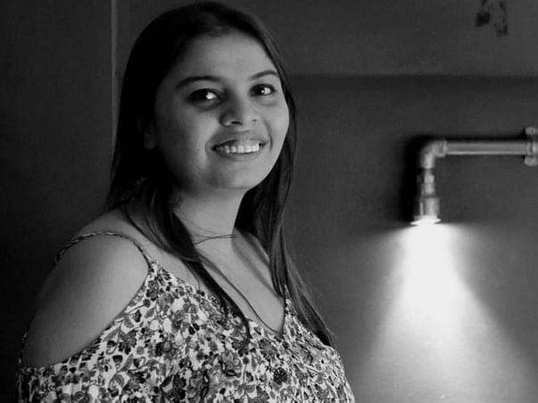 Help Create A Better Future For Shivani's Family