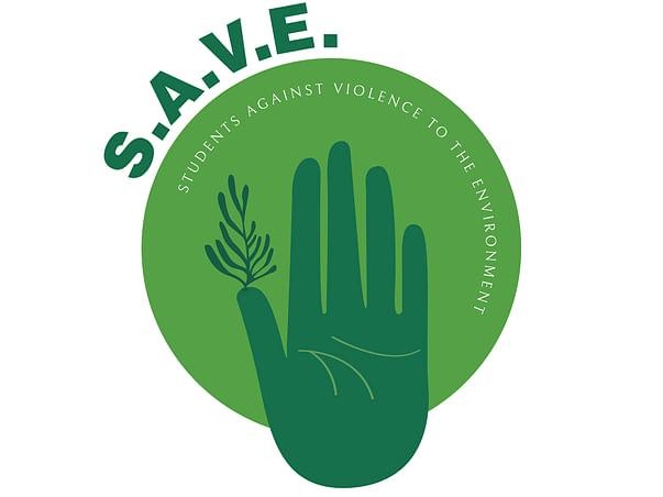 Help VIDYA's Students Establish An Environmental Club!
