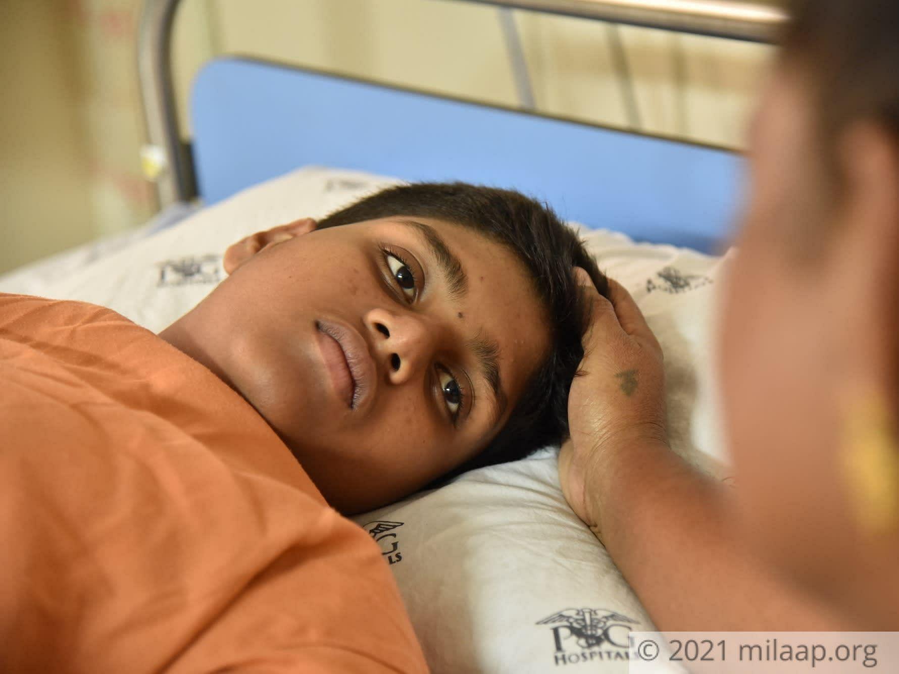 Prithvi raj   psg hospital   coimbatore 6 byynxx 1621524282.jpg nx3fex 1622012748