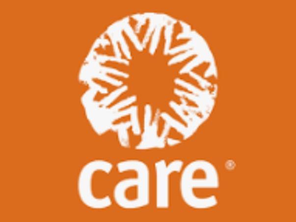 MiQ for Care India