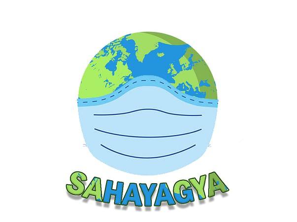 Sahayagya COVID Relief