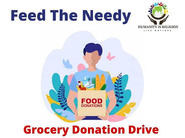 Covid19 Support- Food & Groceries for Poor & Underprivileged