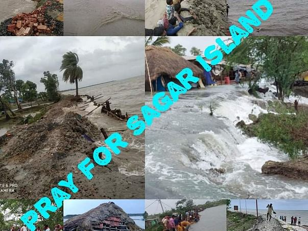 Help People Who Are Effectate Yaas Cyclone