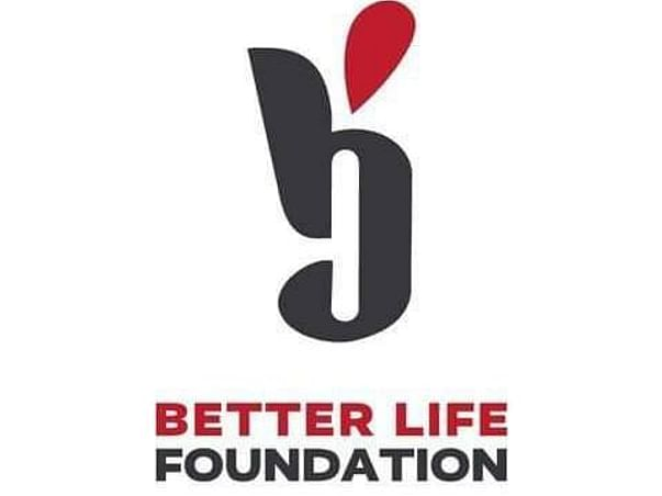 Help Yaas Cyclone Victims Through Better Life Foundation
