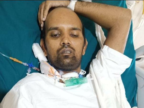 Help Pranav Dagar