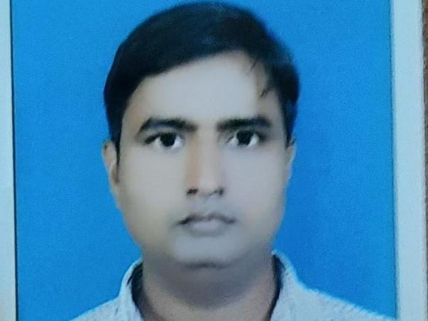 Urgent Help for 97batch NIT Jamshedpur - Rakesh