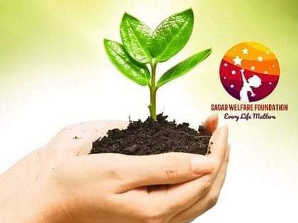 Sagar Welfare Foundation