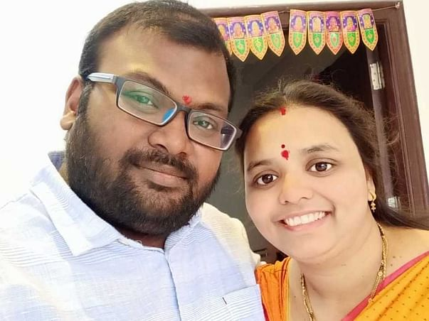 In Memory Of Madhav & Rajini Buddepu, Support For Their Kids