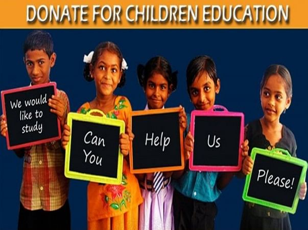 Help Students In Belagavi To Pursue Their Education