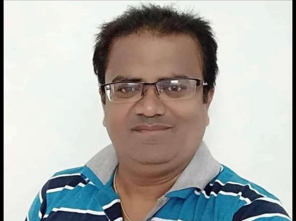 Support for Dharmesh Shah's Family Due to Untimely Demise (Covid-19)