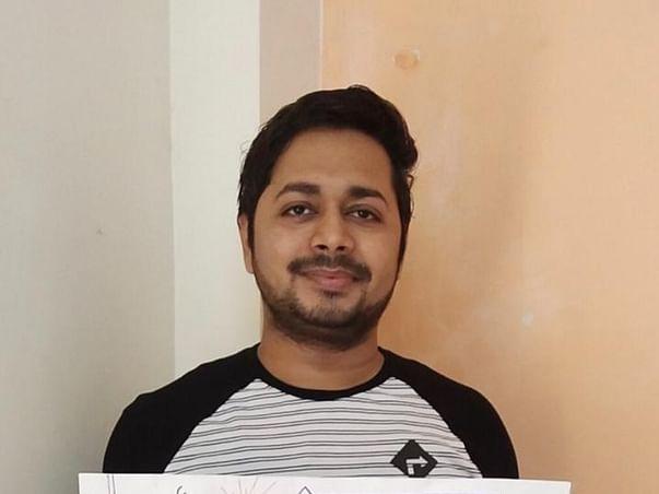 Support Aditya Namdev's Family