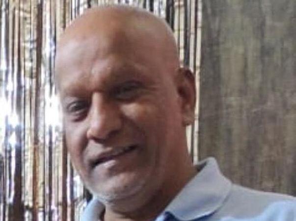 Help my friend Ganesh Acharya  fight Heart attack