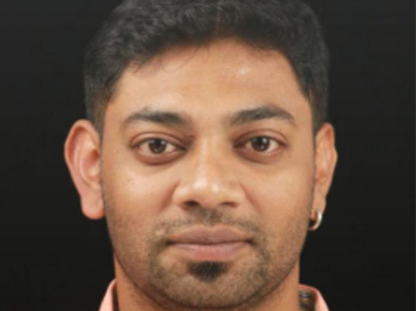 Help Me Raise Funds For Late Arun Kumar's Family