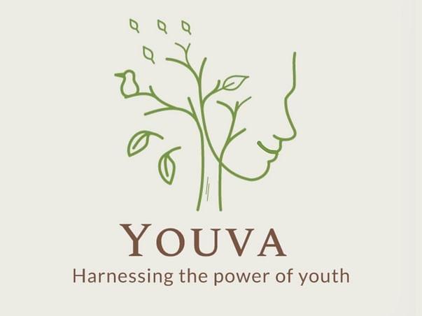 Youva For Children- Student Community at Head Start