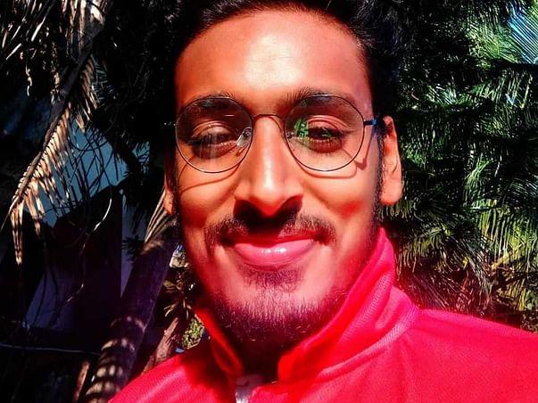 Help subash  Karthik to recover